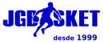 jgbasket.com. Baloncesto para entrenadores, jugadores, arbitros y aficionados