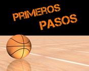 foro entrenadores baloncesto: