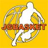 Campus JGBasket 2008. Campamento Baloncesto en Madrid