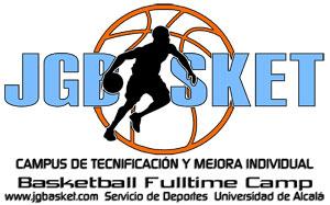 Conferencias técnicas para jugadores y entrenadores