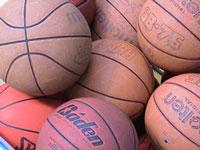 Balonera balones baloncesto